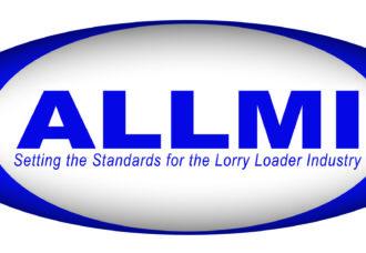 ALLMI Logo 2006