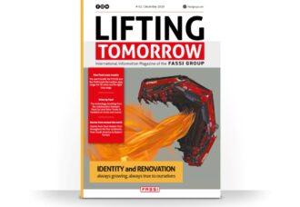 Lifting tomorrow 03_2020