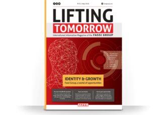 Lifting tomorrow 11_2019