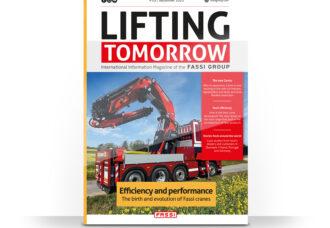 lifiting-tomorrow-mockup-02-2020-uk